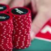 ¿Cómo sacar dinero de Premier Casino?