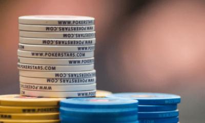 Como retirar dinero de Pokerstars en Mexico