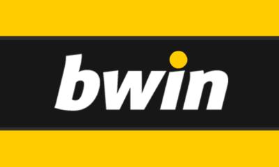 Requisitos para retirar dinero de Bwin