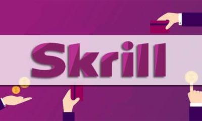 ¿Cómo usar Skrill en Perú?