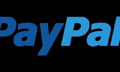 ¿Cómo recargar PayPal en Colombia?