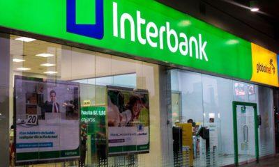 ¿Cómo depositar en Inkabet por Interbank?