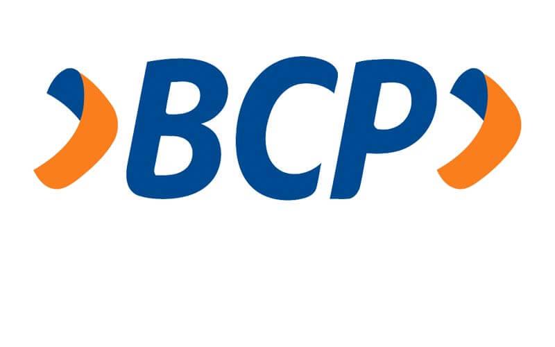 ¿Cómo saber si me depositaron en mi cuenta BCP?