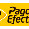 ¿Qué es PagoEfectivo?