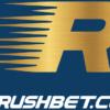 ¿Cómo recargar Rushbet.co?