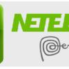 ¿Cómo retirar dinero de Neteller en Perú?
