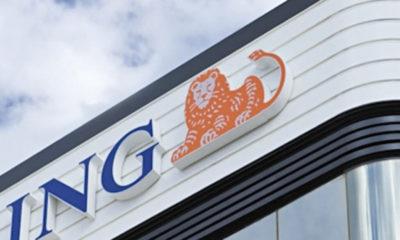 ¿Sofort Banking acepta ING Direct?