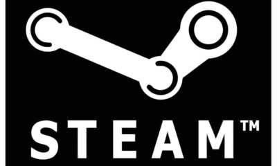 ¿Steam acepta Neteller?