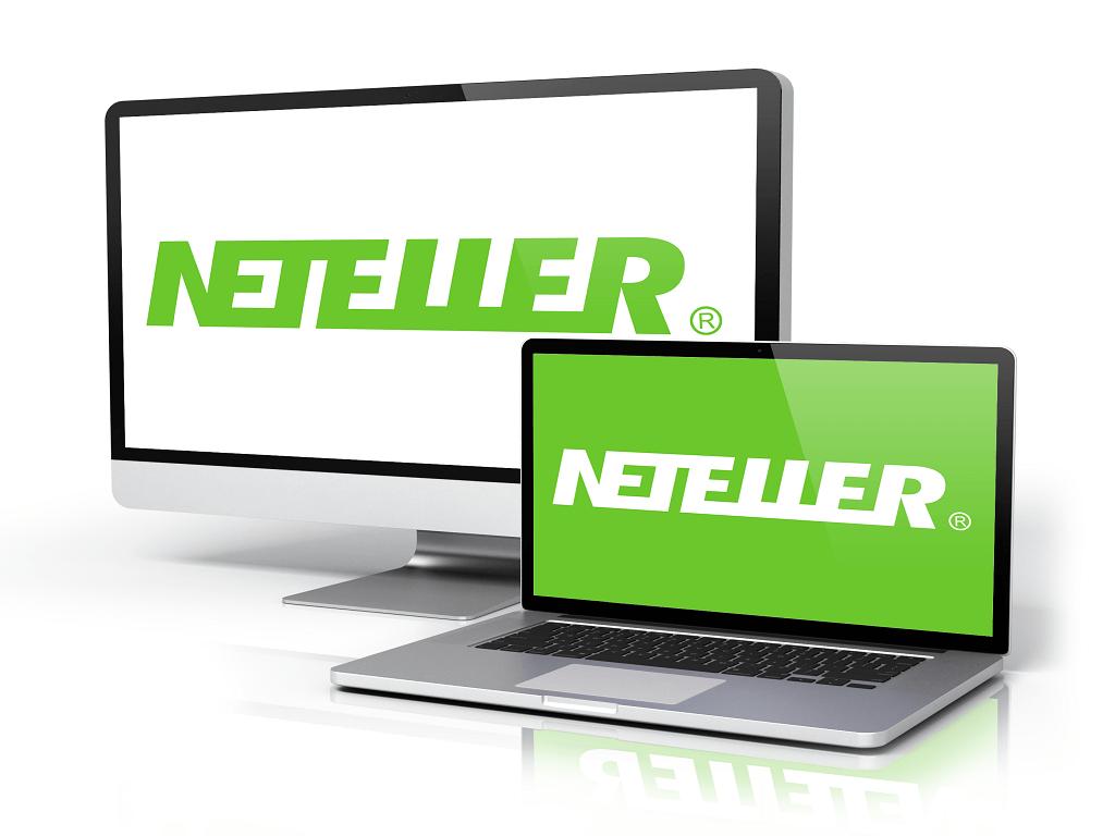 ¿Cómo depositar en Neteller?