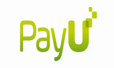 ¿Qué es pago por PayU?