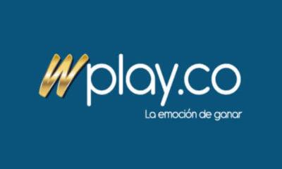 ¿Cómo se recarga Wplay?