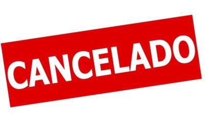 cancelar-cuenta-toditocash