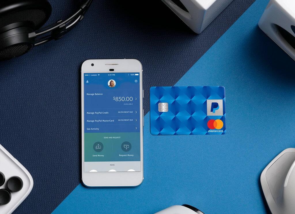 depositar-dinero-paypal-colombia