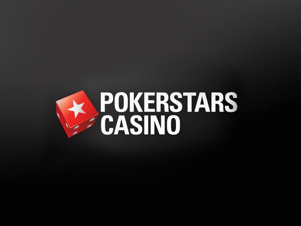 depositar-dinero-pokerstars-colombia