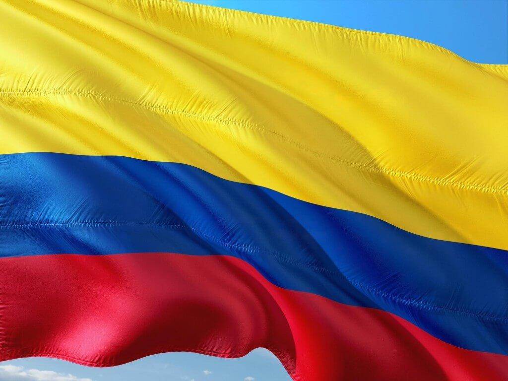 depositar-pokerstars-colombia
