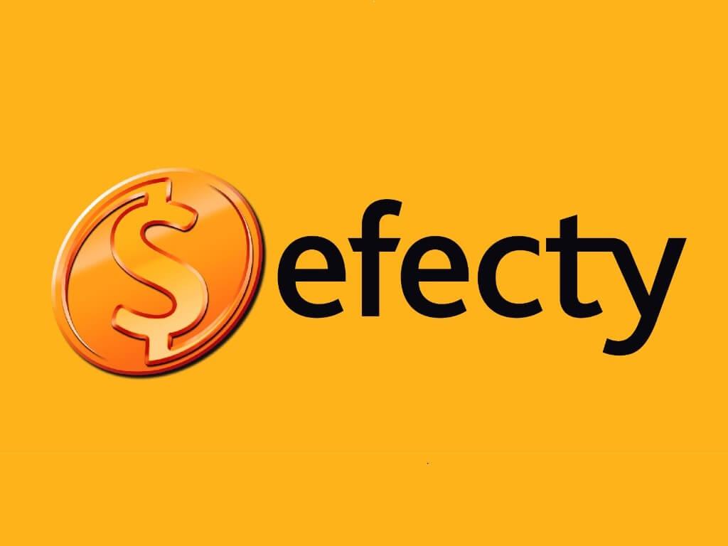 Cómo enviar dinero por Efecty