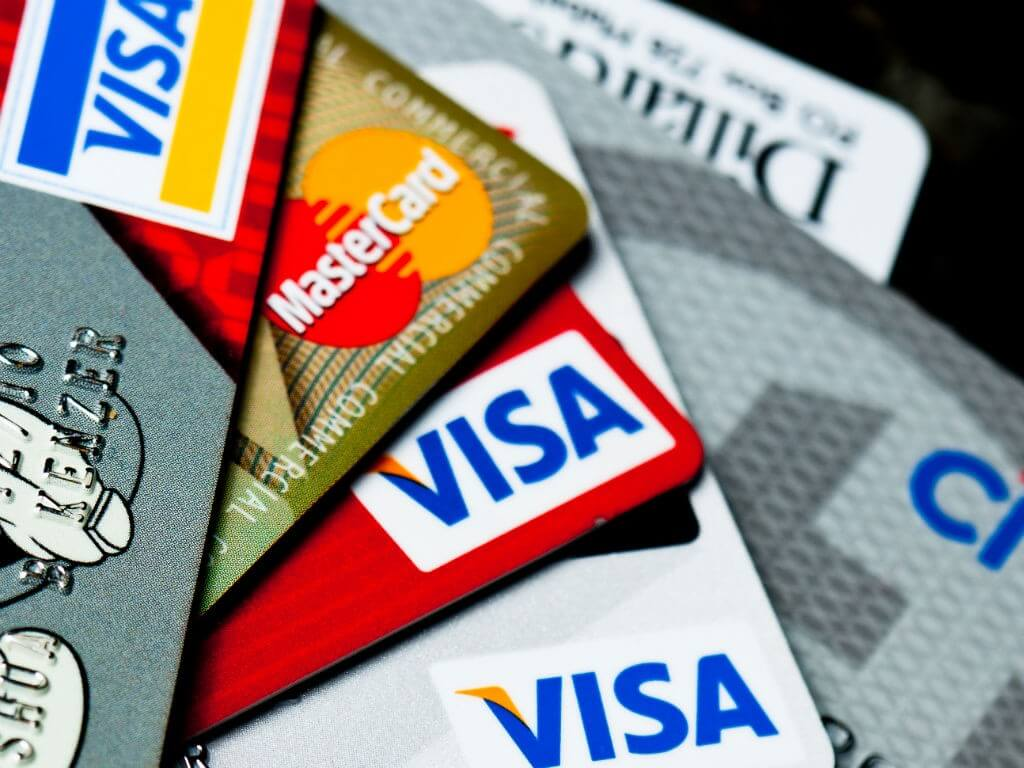 ingresar-tarjeta-cobrar-bet365