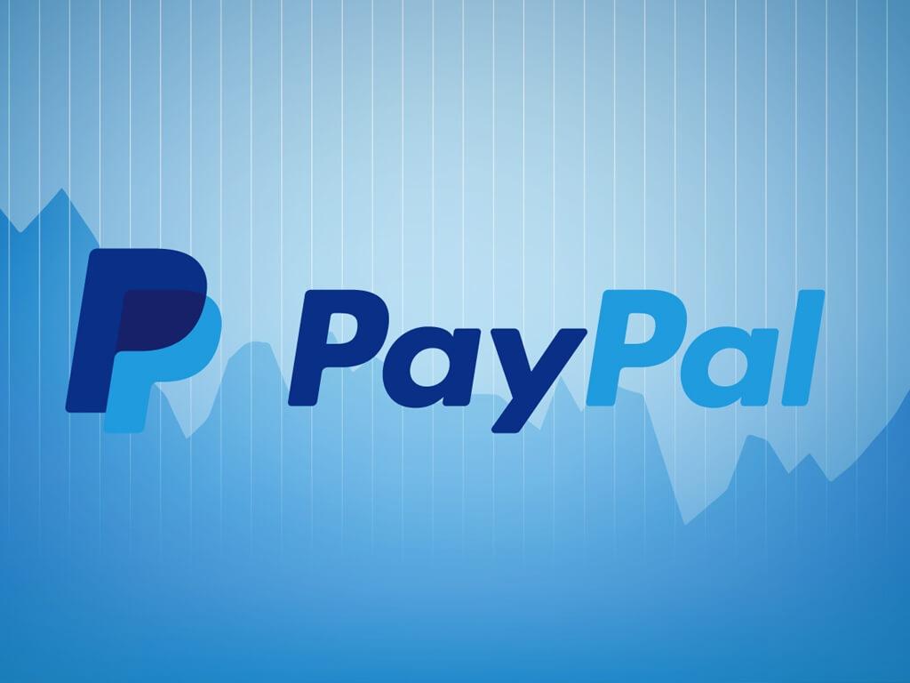 ¿Cómo se paga con Paypal en Colombia?