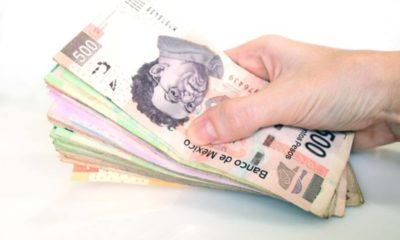 Cómo retirar dinero de Todito Cash