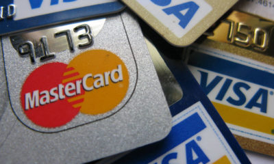 tarjetas-debito-bet365