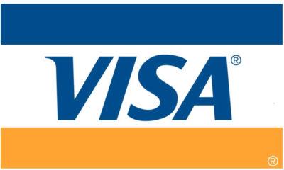 Cómo autorizar un pago con tarjeta Visa
