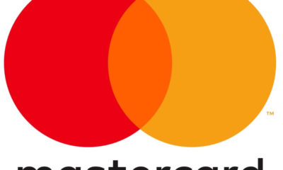 Qué es el CVV de una tarjeta Mastercard