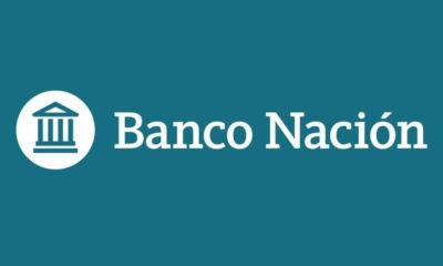 Cómo depositar dinero en cajero automático del Banco Nacion