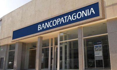 Cómo depositar dinero en Banco Patagonia