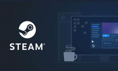 Cómo depositar dinero en Steam