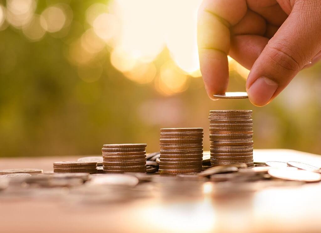 Cómo depositar dólares en caja de ahorro