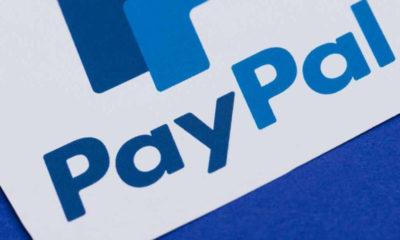 Cómo pagar Paypal en Oxxo