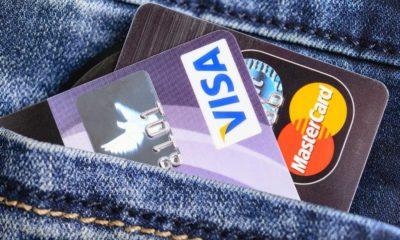 Qué es mejor una tarjeta Visa o Mastercard