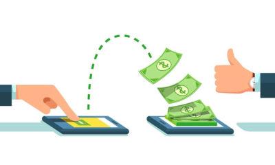 Cómo usar Todito Cash