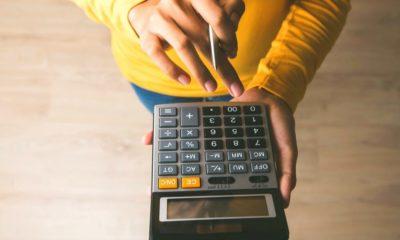 ¿Cuánto tarda en llegar dinero de Bet365?