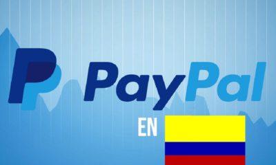 ¿Cómo recargar Paypal en Colombia sin tarjeta de crédito?