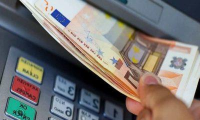 ¿Cómo retirar dinero de Bet365 con tarjeta de débito?