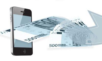 ¿Cómo retirar dinero de Bet365 a tarjeta de crédito?
