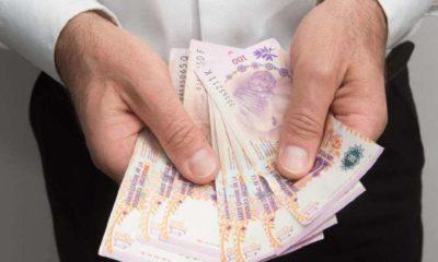 ¿Cómo retirar dinero de Bet365 por transferencia bancaria?