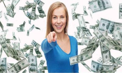 ¿Cómo ganar dinero extra legalmente?