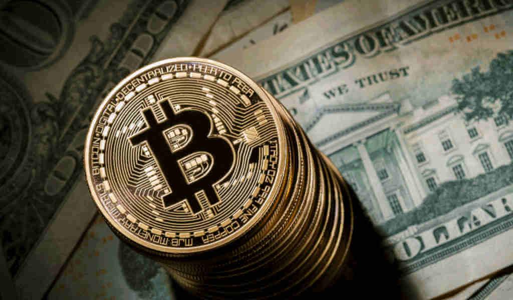 ¿Cómo ganar dinero con Bitcoin?