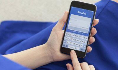 ¿Cómo recargar Paysafecard con Paypal?