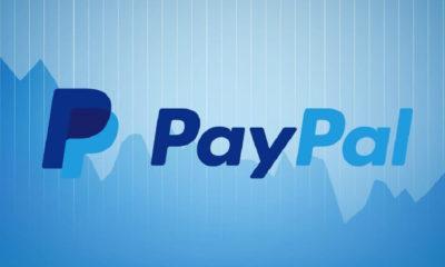 ¿Para qué sirve Paypal?