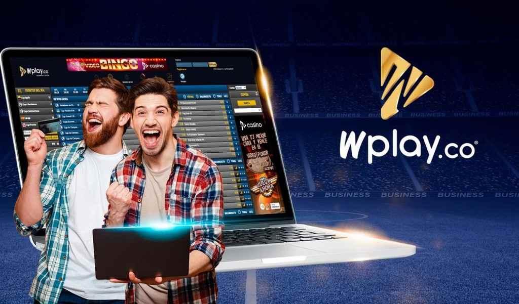 ¿Cómo cancelar un retiro en Wplay?