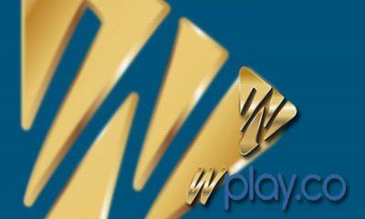 ¿Cómo ingresar dinero a Wplay?