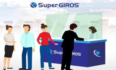 ¿Cómo recargar Betplay con SuperGIROS?