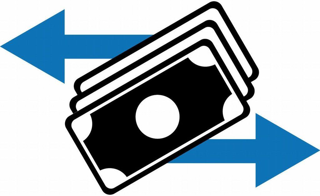¿Cuánto tarda la transferencia bancaria en Bet365?