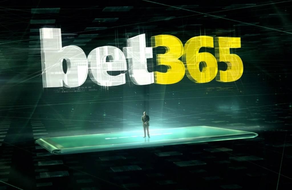¿De cuánto es el tiempo de pago de Bet365?