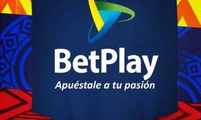 ¿Cómo recargar Betplay en Gana?