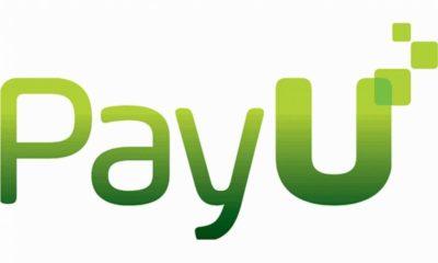 ¿Cómo recargar Betplay con PayU?