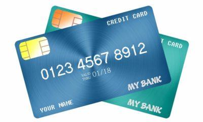 ¿Cómo depositar en Wplay con tarjeta de crédito?